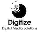 Digitize Irish market performance based networks