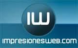 Impresionesweb advertisers and advertising agencies