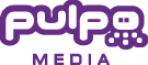 Pulpo Media populations worldwide with advertisers