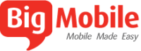 Bigmobile end-to-end mobile agency