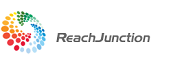 ReachJunction provides a wide range of advertising