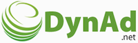 DynAd Adserver and Programmatic Media Solutions