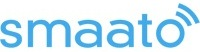 Smaato provides Ads for Apps operating the leading mobile advertising