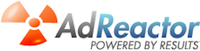 Adreactor Android iOS PC Mac Linux old Nokia phone We will monetize