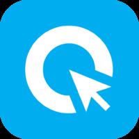 Cliqz Desktop Browser