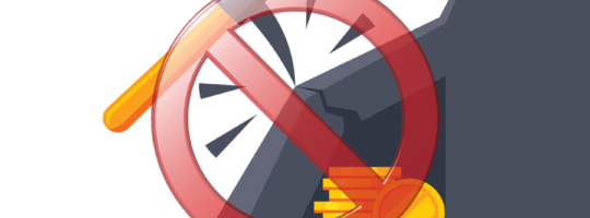 Ghostery Extension Protects Against Stealthy Cryptocurrency Mining