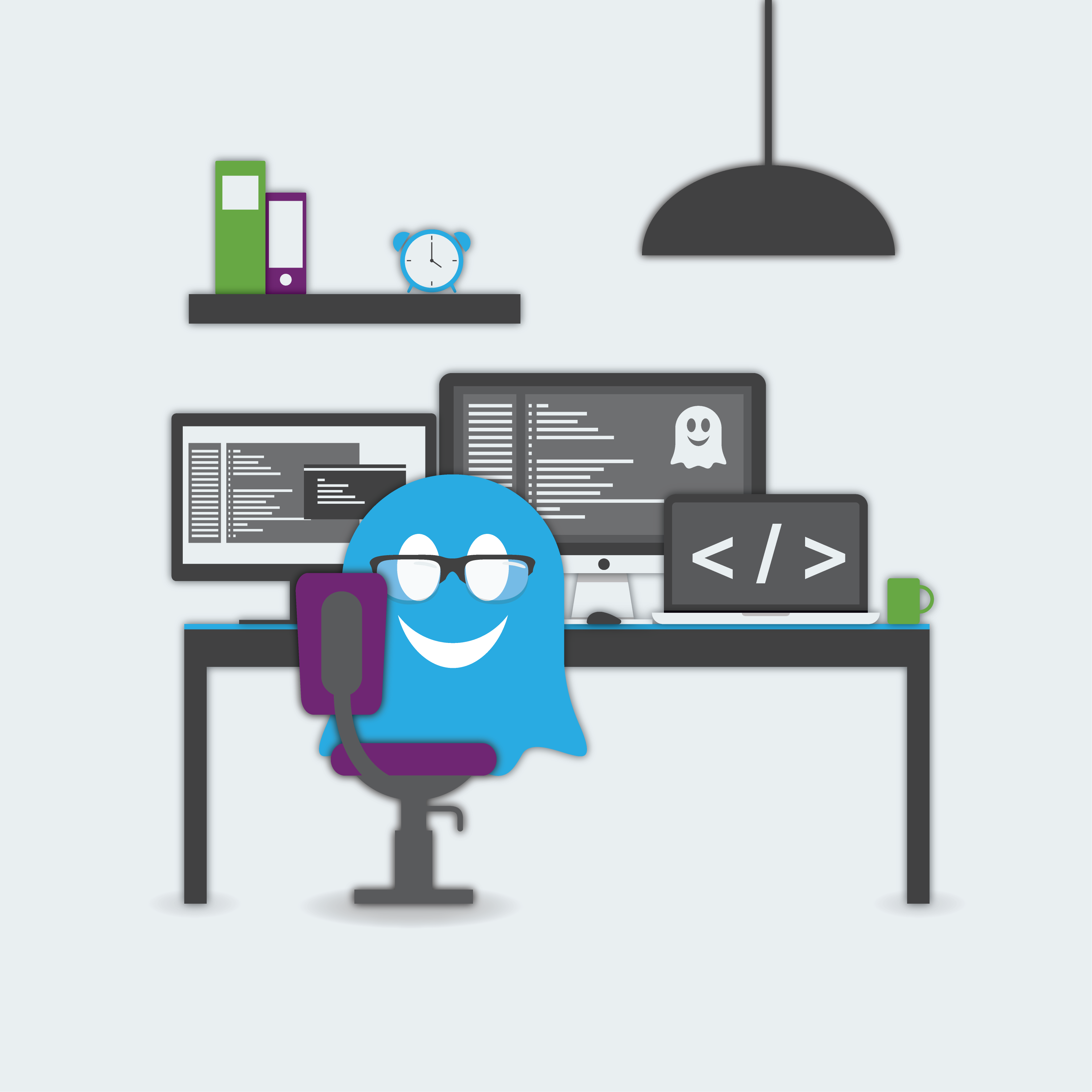 Ghostery Goes Open Source [version 8.1]