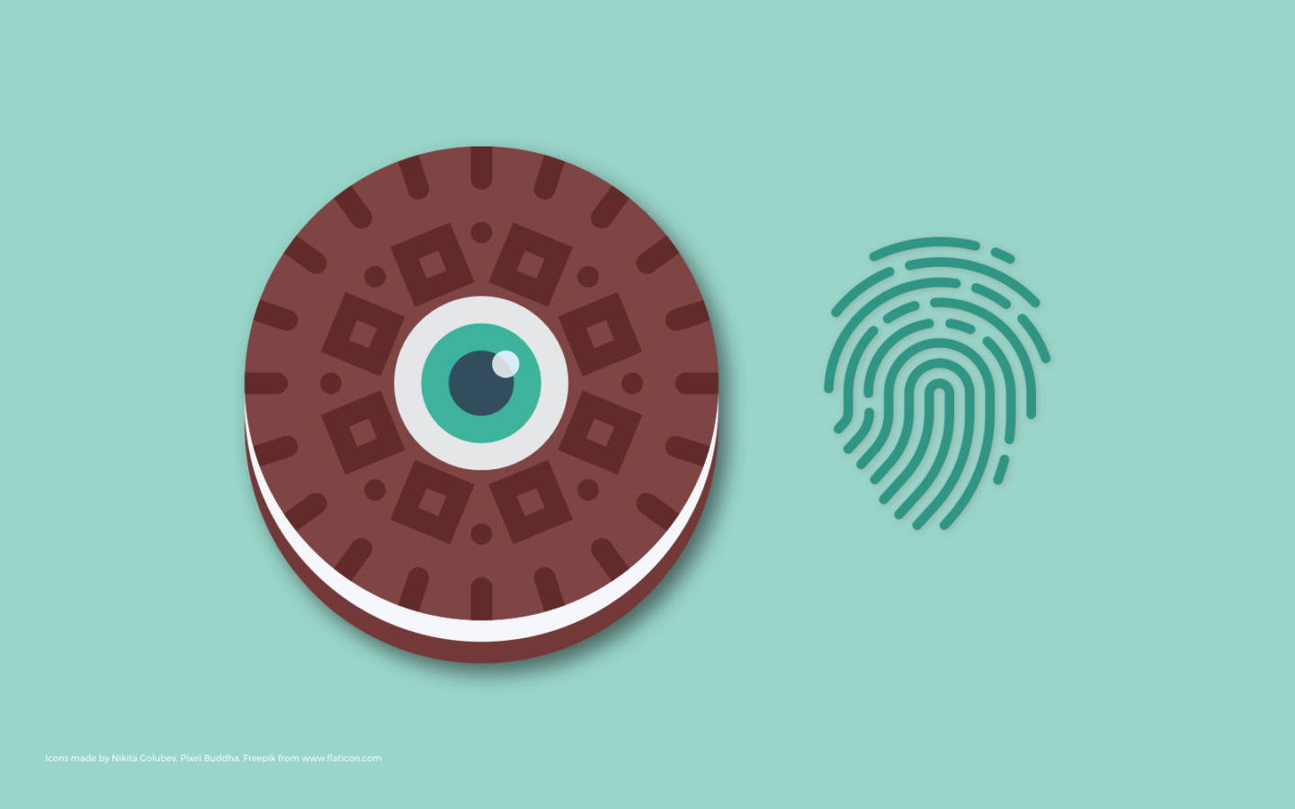 Cookies and fingerprinting: tracking methods clearly explained