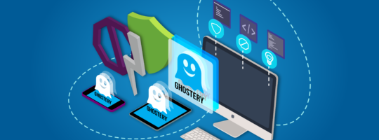 The Tracker Tax: Ghostery Study Reveals that Tracking Makes Websites Load 2x Slower