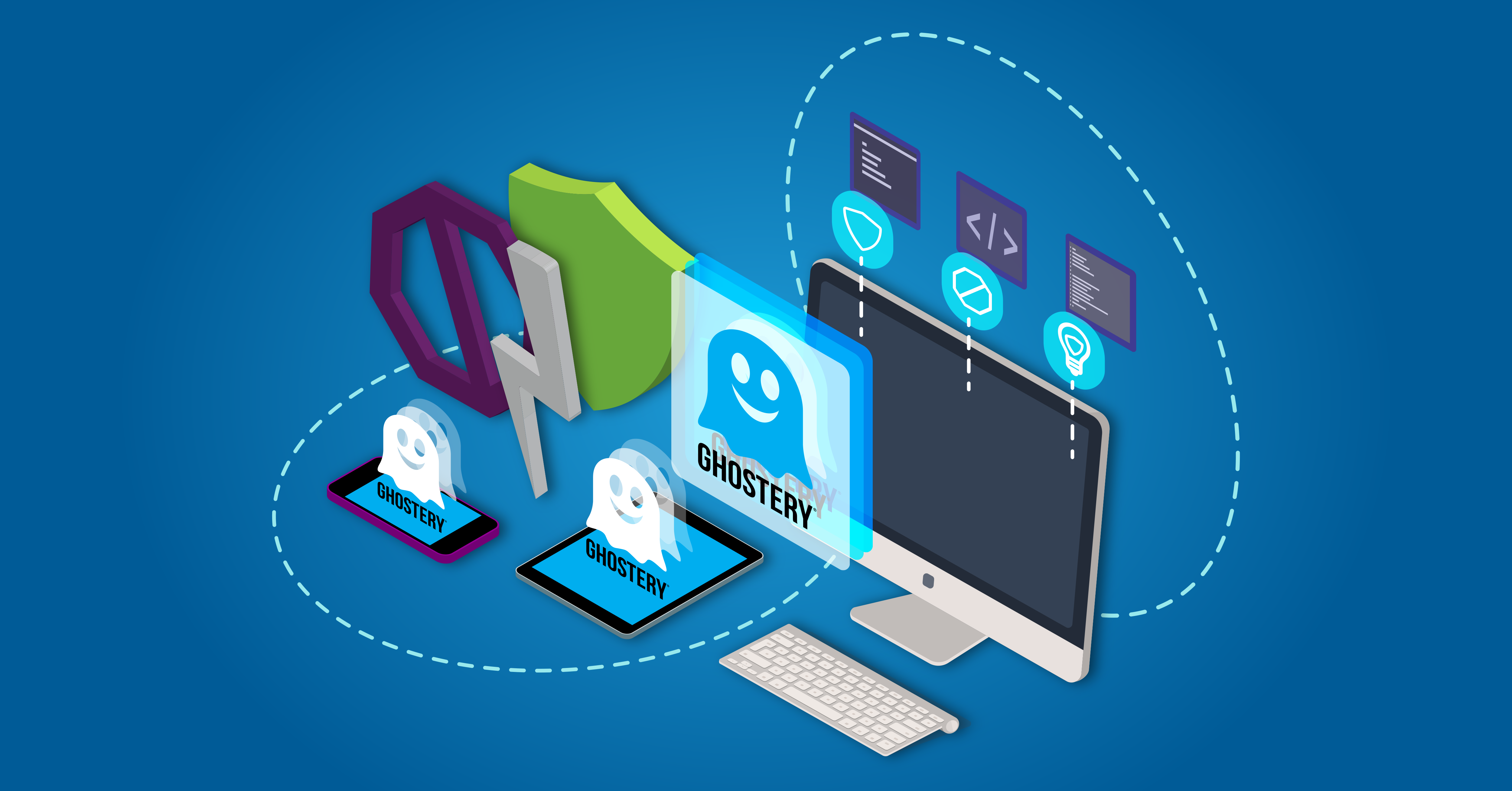 The Tracker Tax: Ghostery study reveals that tracking makes websites load 2 times slower