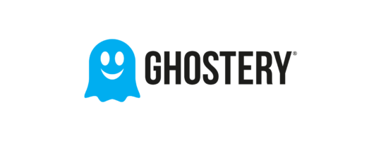 Ghostery Email Incident Update