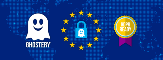 How to GDPR Yourself