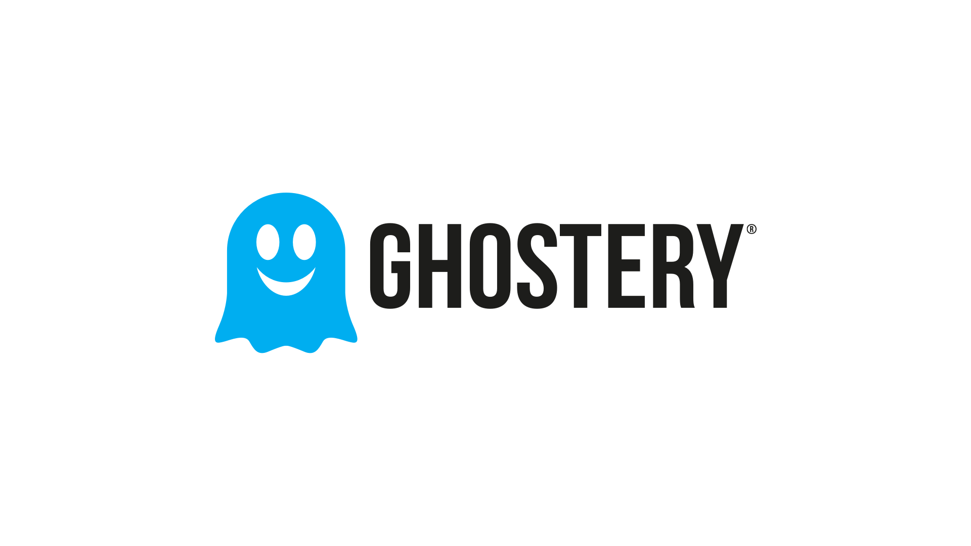How We at Ghostery Protect Users from Web Tracking