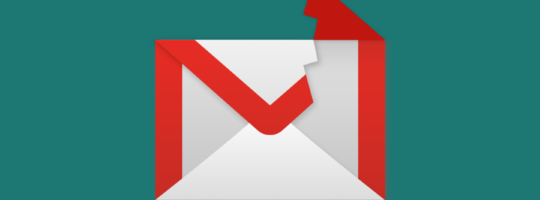 After Gmail Controversy: How to Revoke App Access to Your Google Account