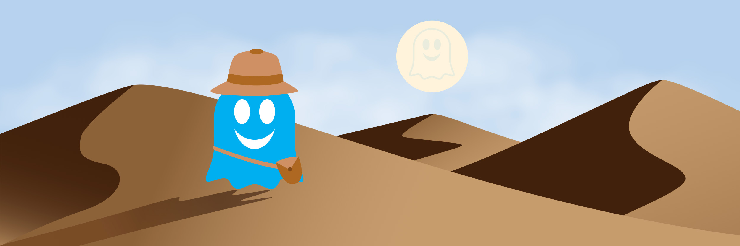 Ghostery Lite – Exclusively for Safari Users