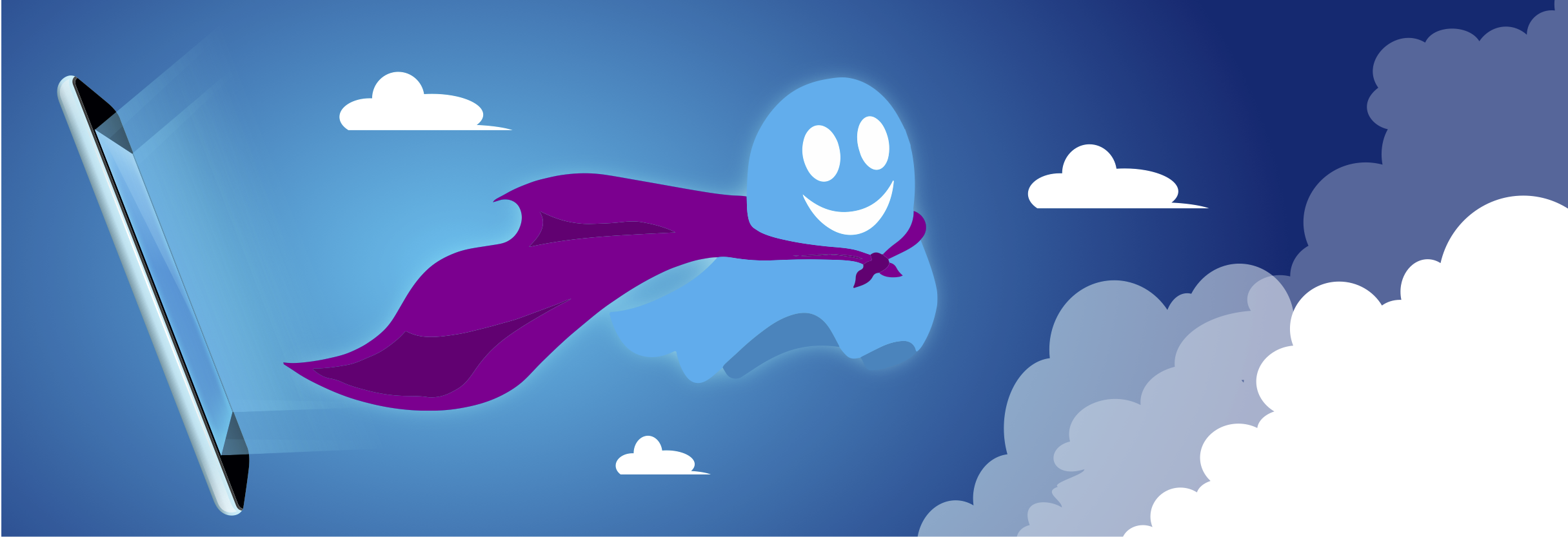 Major Updates to Ghostery Privacy Browser for Android and iOS