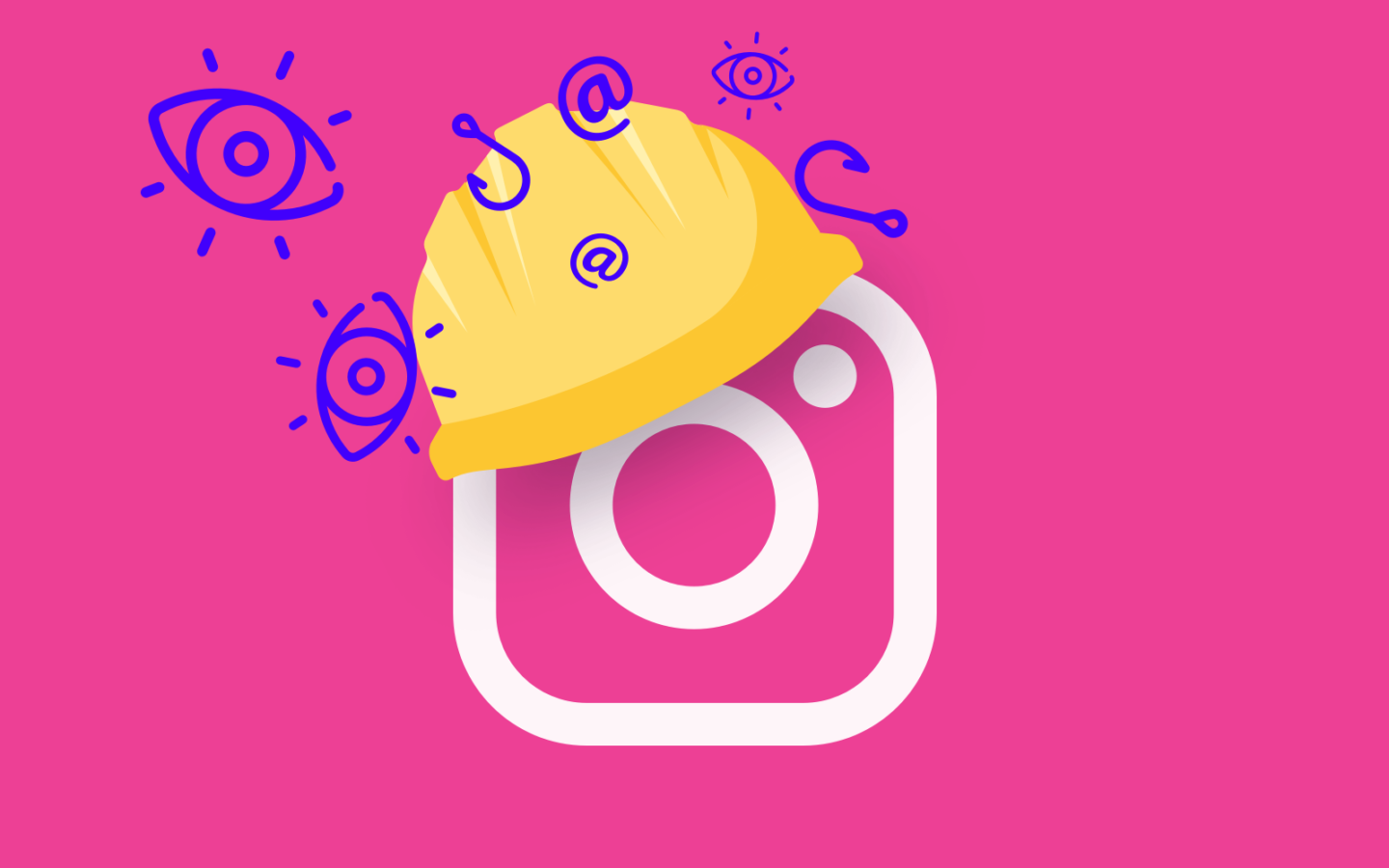 Instagram Privacy Settings that You Should Adjust