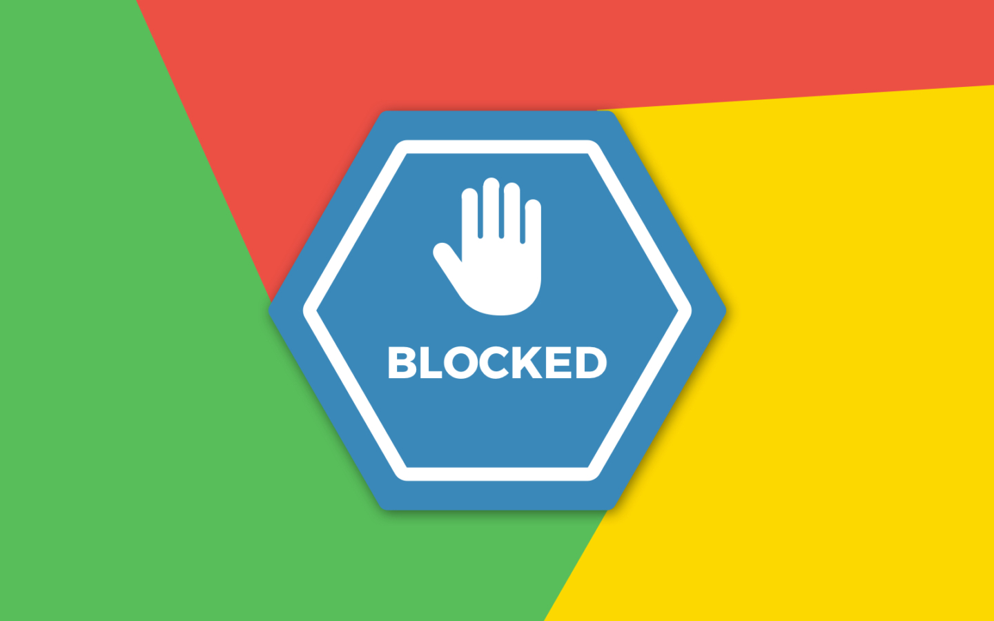 Ad Blocker Performance Study Finds that Ghostery's Ad Blocker Beats the Competition