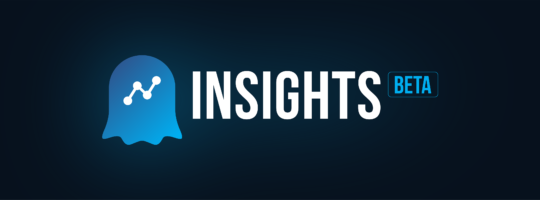 Introducing Ghostery Insights Beta