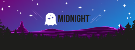 Introducing Ghostery Midnight
