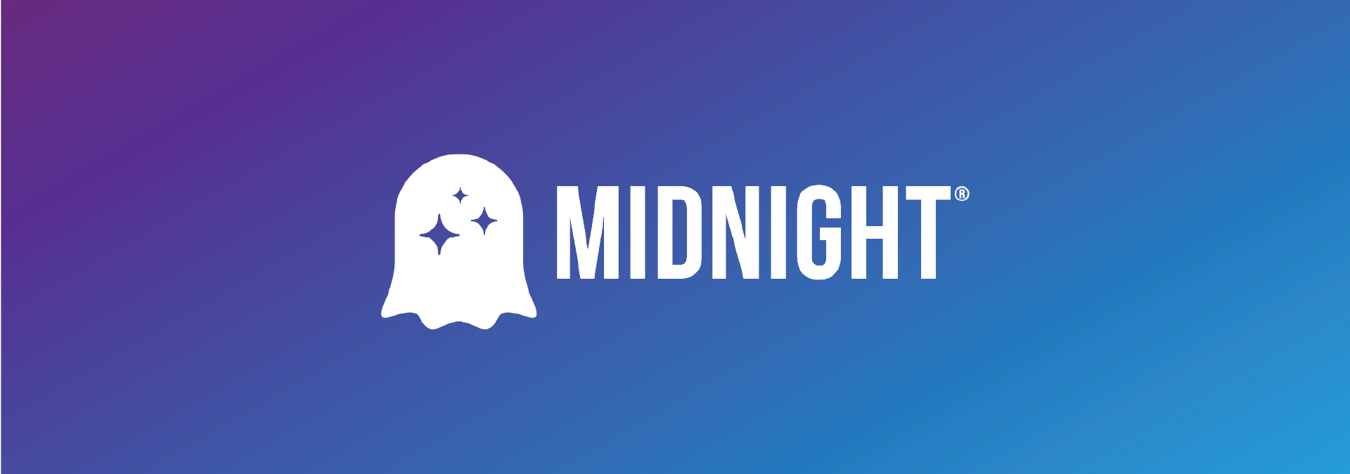 Why Ghostery Midnight?