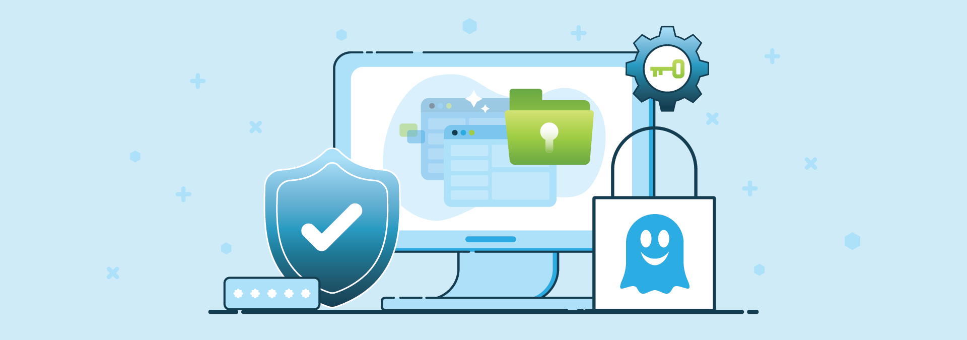 5 Ways to Get Involved in Data Privacy Day