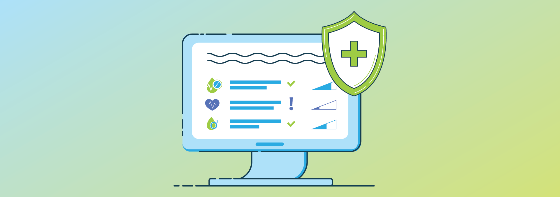 Data Collection in the Healthcare Industry