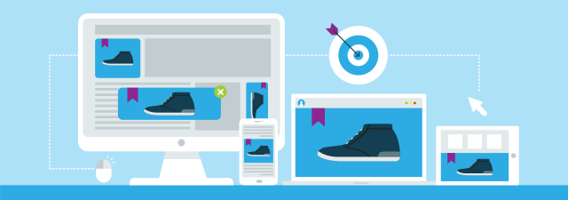 Ad Retargeting 101: Online Shopping In the COVID-19 Era