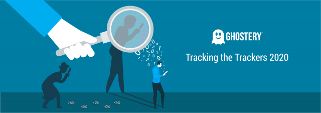 Tracking The Trackers 2020:   Web tracking's opaque business model of selling users