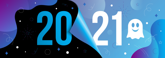 Ghostery's 2020 Year in Review