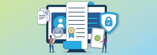 Personal Data and Online Privacy: How to Decode Privacy Policies